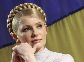 Тимошенко: Азаров играет на человеческих слабостях в поиске средств на Евро-2012