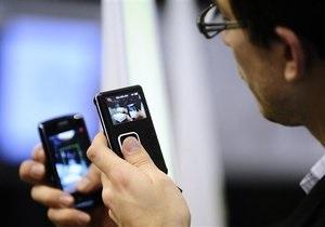 АМКУ потребовал от Киевстар не повышать тарифы на мобильную связь