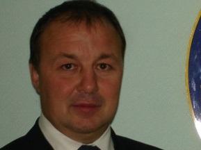 Белорусских хоккеистов будут штрафовать за чтение газеты