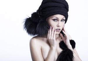 На Корреспондент.net розпочався чат зі співачкою Alyosha, яка представить Україну на Євробаченні