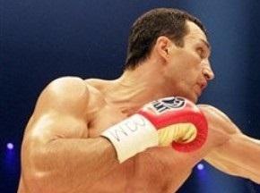 Тренер Поветкина: Соперники Кличко просто стоят в ринге и позируют