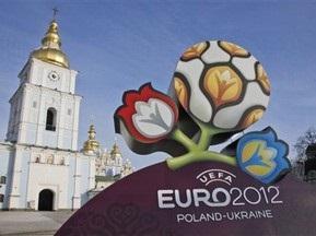 Лубківський: УЄФА сподівається, що нова влада докладе всіх зусиль для реалізації проекту Євро-2012