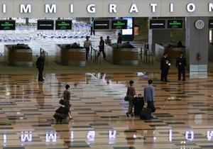 Эксперты определили лучший аэропорт 2010 года
