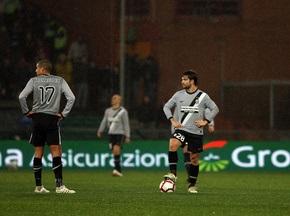 Bigmir)Спорт представляет 30-й тур итальянской Серии А
