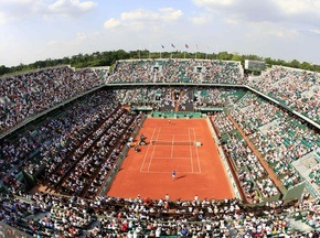 Roland Garros може переїхати