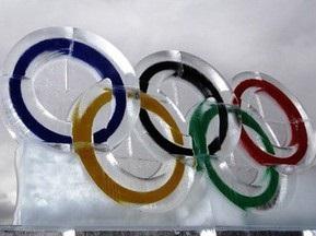 Паралимпиада-2010: Украина - в пятерке лучших
