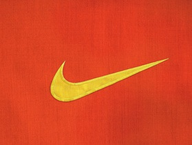 Nike увеличил прибыль на 21%