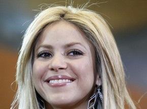 На открытии ЧМ-2010 выступят Black Eyed Peas и Шакира