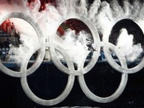 Паралімпіада-2010: Україна завоювала вже шість медалей