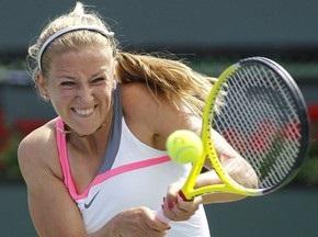 Индиан-Уэллс WTA: Азаренко уверенно выходит в третий раунд