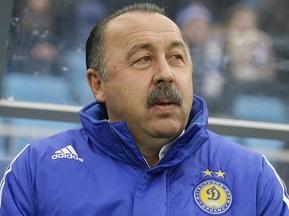 Газзаев: Я доволен тем, что удалось выиграть