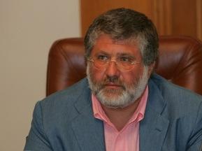 Премьер-лига учла требования Днепра. Инцидент исчерпан
