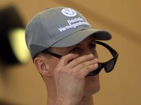 Bigmir)Спорт рассказал о старте сезона в Формуле-1