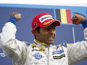 Определился последний участник Формулы-1 сезона-2010