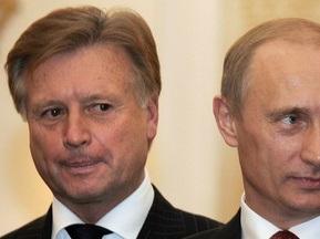 Тягачов розповів, чому пішов у відставку