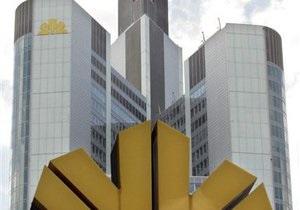 Commerzbank выкупил у поддерживавшего Яценюка бизнесмена акции банка Форум
