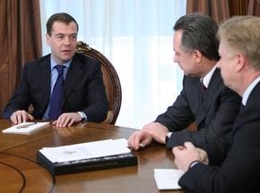 Bigmir)Спорт назвав причини провалу збірної Росії на Олімпіаді