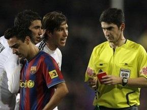 В Испании обеспокоены мощью Реала и Барселоны