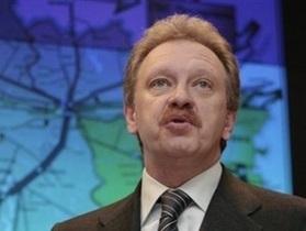 Дело: Глава Нафтогаза написал заявление об отставке