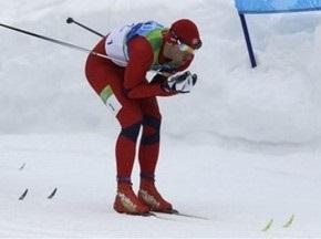 Лыжные гонки: Норвегия завоевывает золото в марафоне