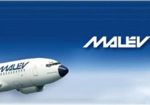 Россияне согласились уступить Malev: Венгрия вновь национализирует авиакомпанию