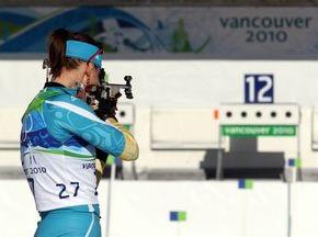 Ванкувер-2010. Анонс двенадцатого дня Олимпиады