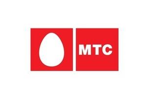 МТС сократил чистую прибыль в 3,7 раза