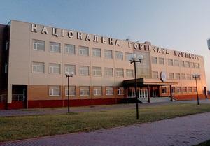 Продекспо-2010 :  Баядера  встановлює рекорди