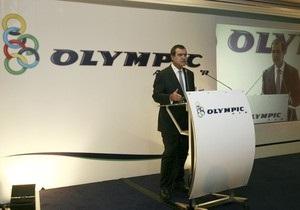 Две крупнейшие греческие авиакомпании объявили о слиянии