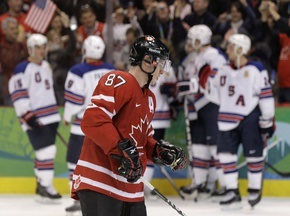 Росія та Канада можуть зіграти уже в чвертьфіналі