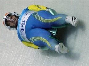 Ванкувер-2010. Програма четвертого дня Олімпіади