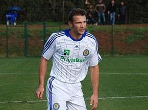 Динамо завершило португальський збір перемогою над Віслою
