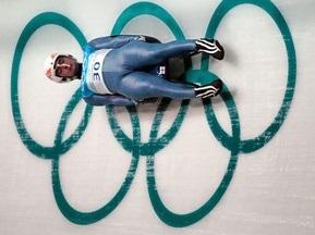 Фотогалерея: Трагедія напередодні Олімпіади