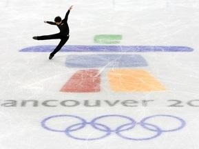 Сьогодні стартують ХХІ Зимові Олімпійські ігри