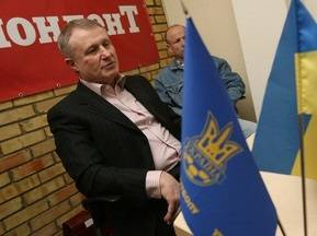 Григорий Суркис рассказал о переговорах с Луческу