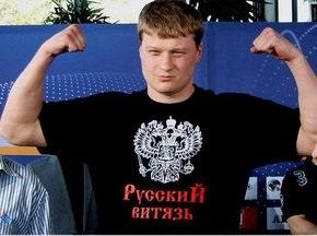 Менеджер Поветкина: Переговоров с Кличко нет