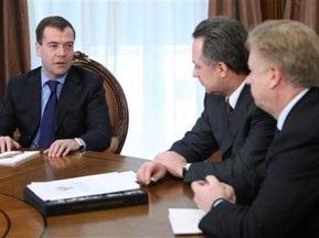 Наставников российских сборных будет назначать государство