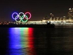 Стадион для церемонии закрытия Олимпиады примет окраску российского флага