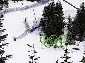 Часть олимпийских соревнований могут перенести в Калгари