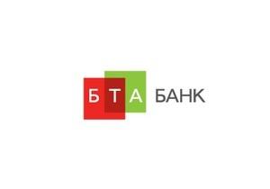 БТА Банку угрожает банкротство