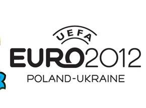 Кабмін додав грошей на Євро-2012