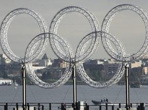 Канадські повії планують заробити на Олімпіаді-2010