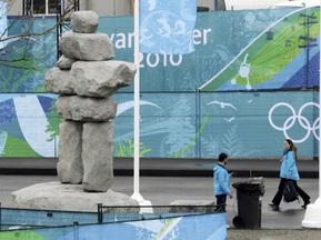 Итальянским олимпийцам грозит штраф в 100 тысяч долларов за допинг