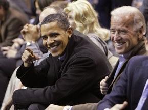 Обама став баскетбольним коментатором