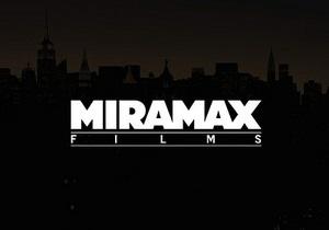 В США закрылась киностудия Miramax