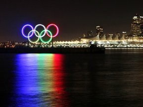 Правительство России уже нашло виновных в возможном провале на Олимпиаде-2010