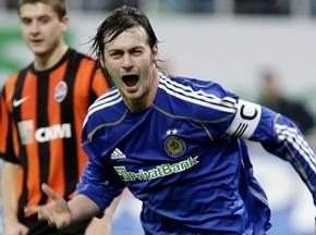 IFFHS: Мілевський обійшов Мессі і Роналдо в рейтингу найпопулярніших футболістів світу