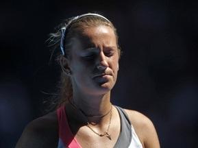 Азаренко: Я знала, що Серена буде битися до останнього