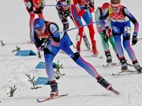 Російська лижниця відсторонена від спорту на два роки