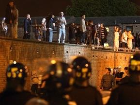 ЧС-2010: Британська влада не пустить футбольних хуліганів до ПАР